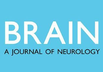 Cerebellar Cognitive Affective Syndrome identified in Spinocerebellar Ataxia Type 21